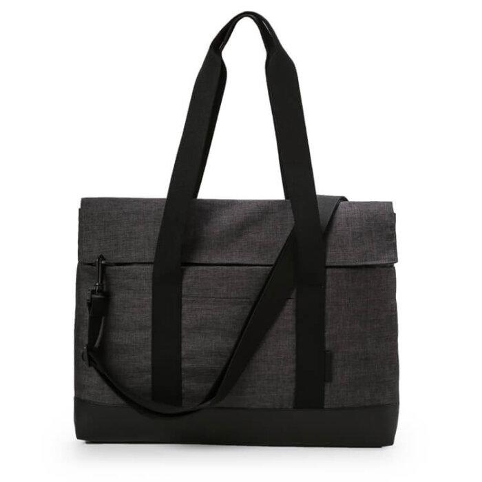 Custom-logo-polyester-laptop-shoulder-bag-LAB010-4