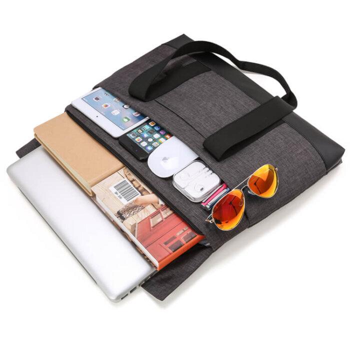 Custom-logo-polyester-laptop-shoulder-bag-LAB010-5