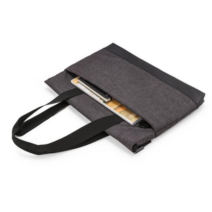 Custom-logo-polyester-laptop-shoulder-bag-LAB010-6
