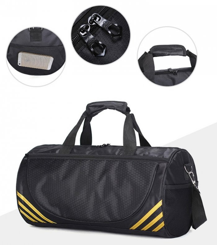 Custom-logo-printed-travel-fitness-gym-sports-duffel-bags-DB024-2