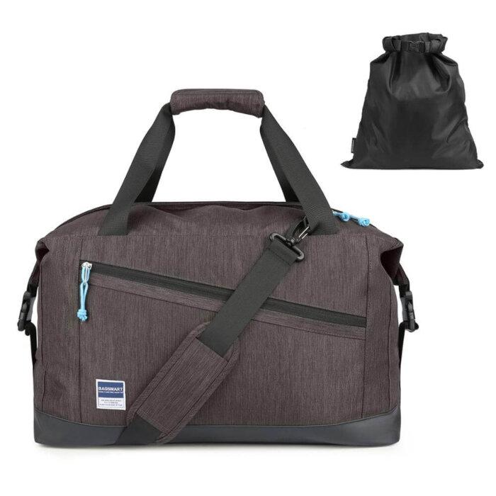 Custom-print-water-resistant-travel-weekend-gym-duffle-bags-DB027-1