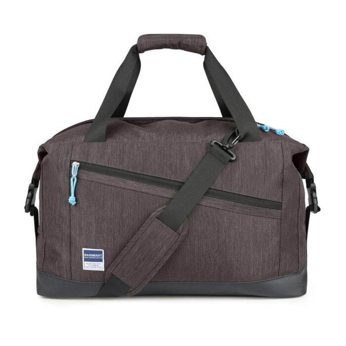 Custom-print-water-resistant-travel-weekend-gym-duffle-bags-DB027-2
