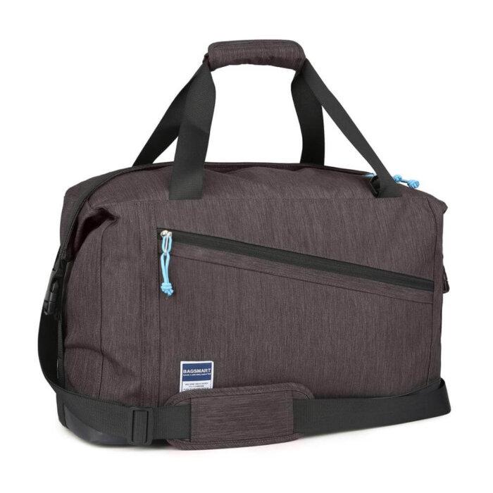 Custom-print-water-resistant-travel-weekend-gym-duffle-bags-DB027-3