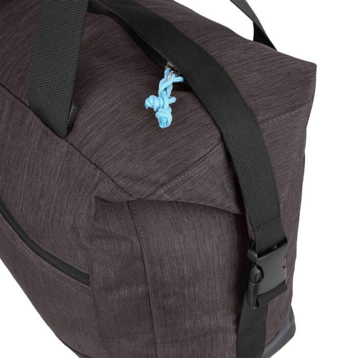 Custom-print-water-resistant-travel-weekend-gym-duffle-bags-DB027-6