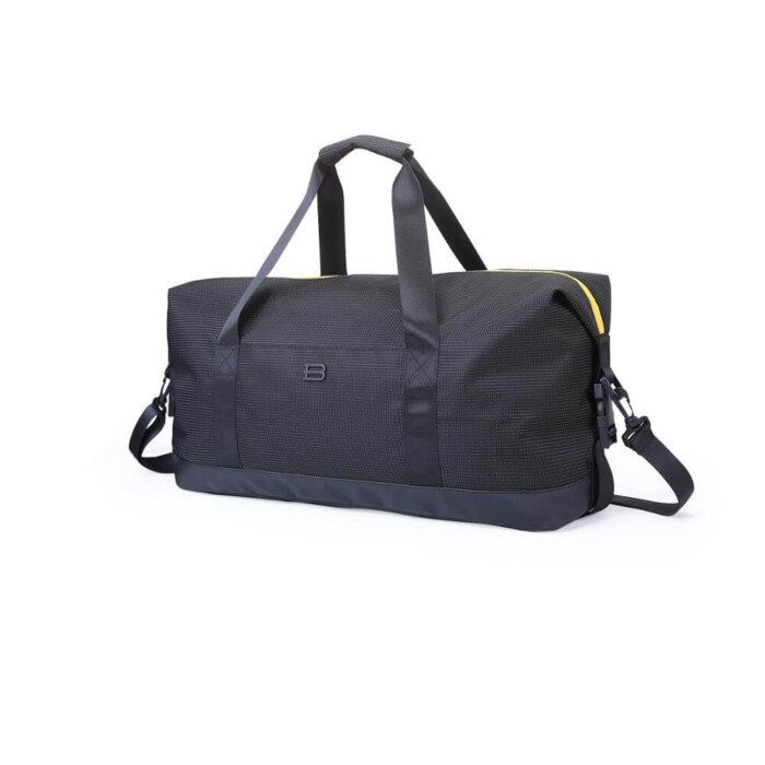 Custom-printing-portable-nylon-weekend-travel-duffel-bag-DB029-2