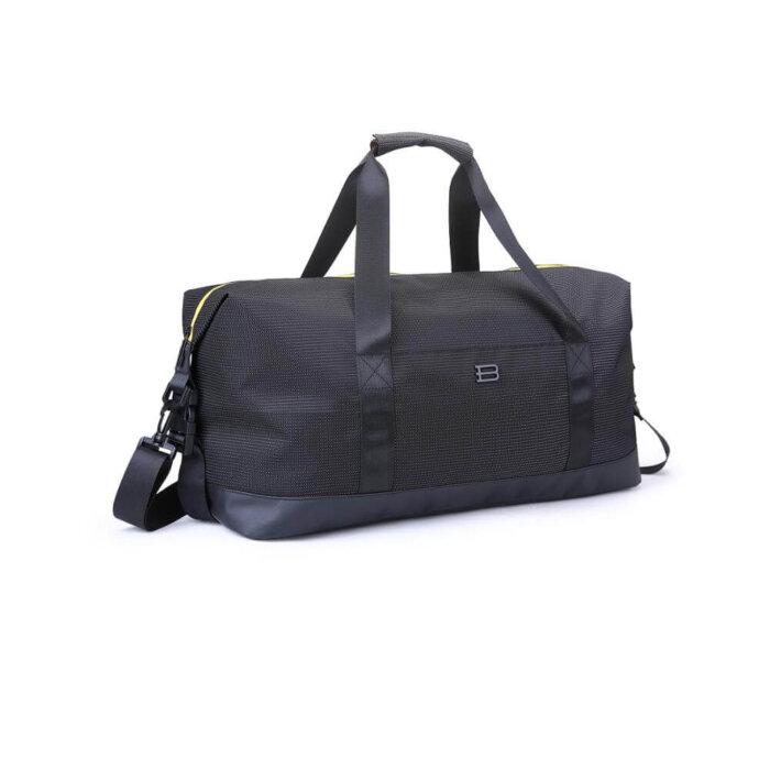 Custom-printing-portable-nylon-weekend-travel-duffel-bag-DB029-3