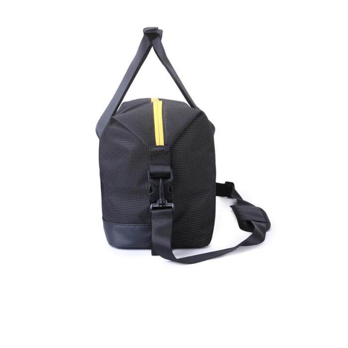 Custom-printing-portable-nylon-weekend-travel-duffel-bag-DB029-4