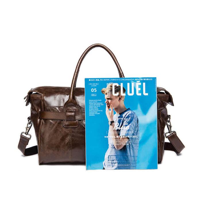 Customized-Logo-Duffle-Weekend-Bag-GDB008-4