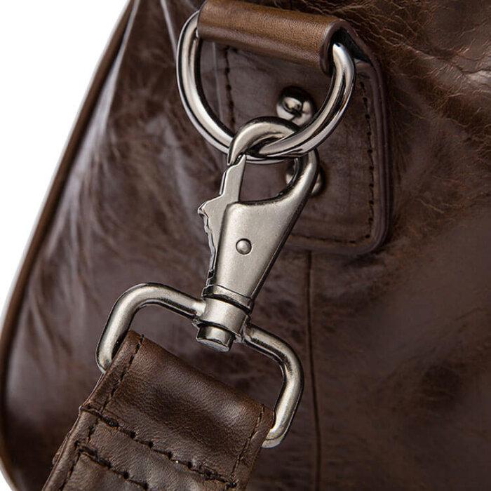 Customized-Logo-Duffle-Weekend-Bag-GDB008-6