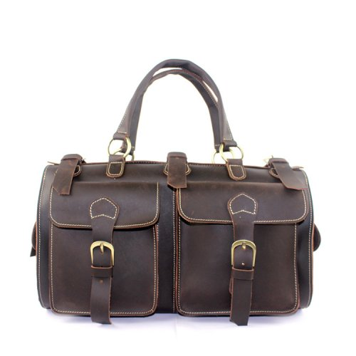 Customized-Vintage-Leather-Mens-Weekend-Duffel-Bag-GDB014-1
