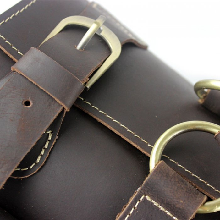 Customized-Vintage-Leather-Mens-Weekend-Duffel-Bag-GDB014-6
