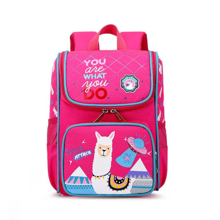 Customized-cartoon-unicorn-bear-Alpaca-breathable-5