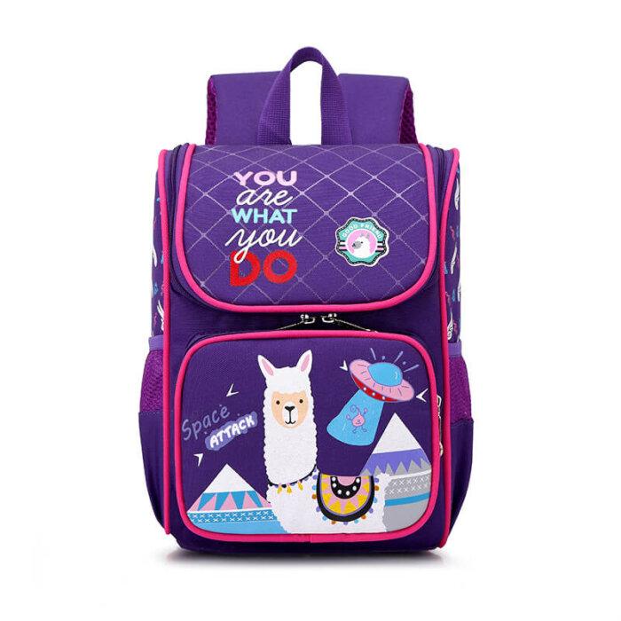 Customized-cartoon-unicorn-bear-Alpaca-breathable-6