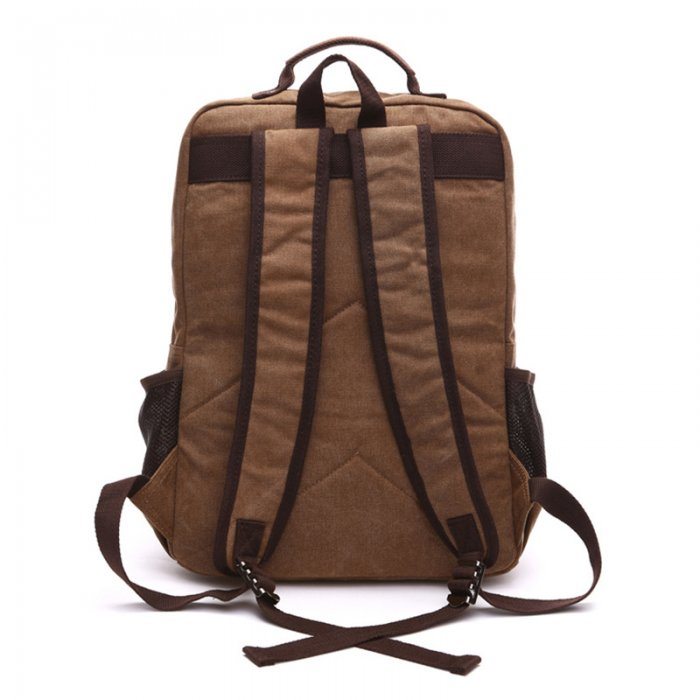 Durable-canvas-students-backpack-wholesale-SBP110-3