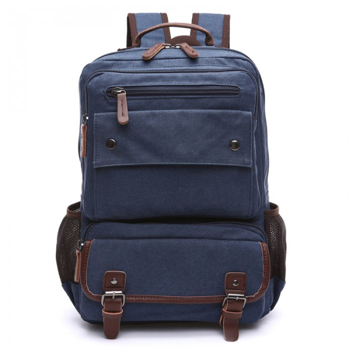 Durable-canvas-students-backpack-wholesale-SBP110-5
