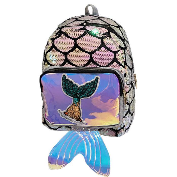 Fashion-sequin-school-bag-for-girls-Wholesale-SC002-1-3