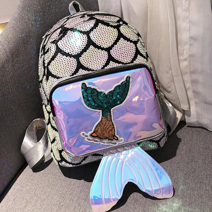 Fashion-sequin-school-bag-for-girls-Wholesale-SC002-1