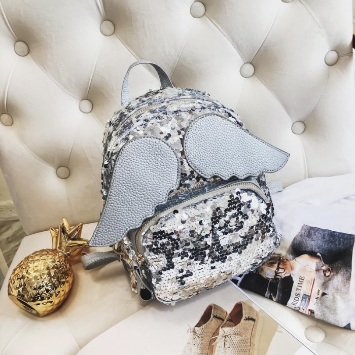 Fashion-small-wing-sequin-girls-school-bag-SC009-1