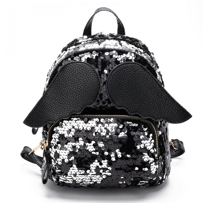 Fashion-small-wing-sequin-girls-school-bag-SC009-3