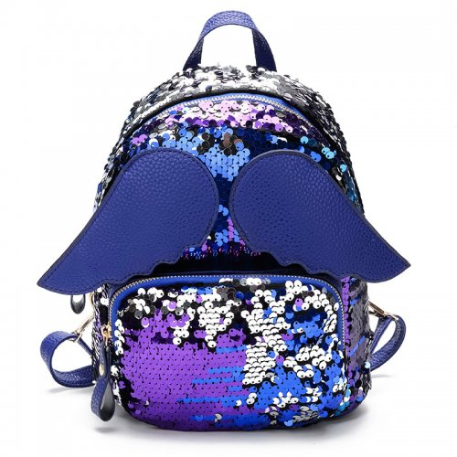 Fashion-small-wing-sequin-girls-school-bag-SC009-4