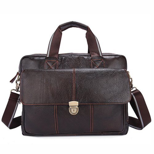 Full-Grain-Laptop-Briefcase-GAB024-1
