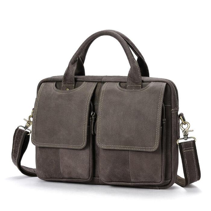 Gender-100-Genuine-Leather-Crossbody-Men-Bag-GAB012-1