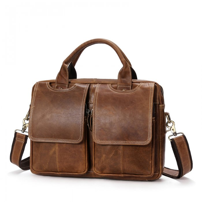 Gender-100-Genuine-Leather-Crossbody-Men-Bag-GAB012-2