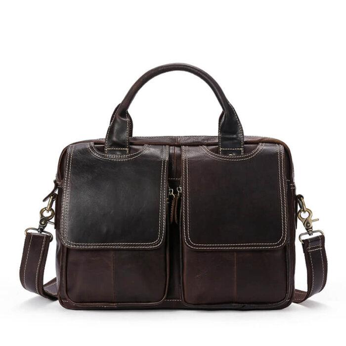 Gender-100-Genuine-Leather-Crossbody-Men-Bag-GAB012-4