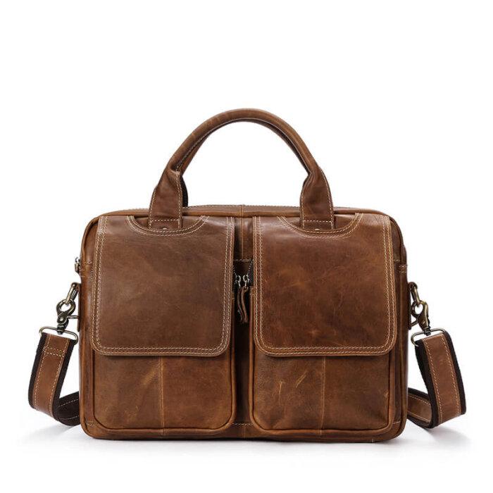 Gender-100-Genuine-Leather-Crossbody-Men-Bag-GAB012-6