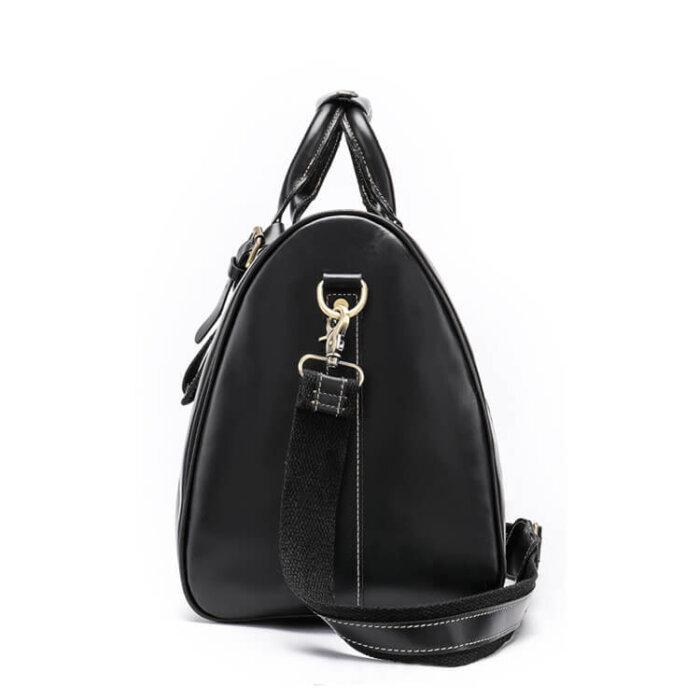 Genuine-Cowhide-Leather-Weekend-Bag-GDB003-3
