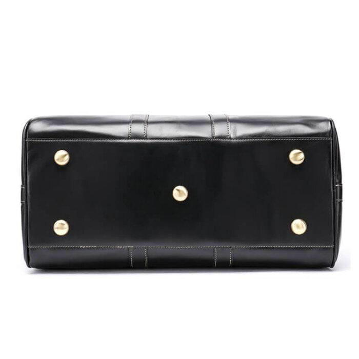 Genuine-Cowhide-Leather-Weekend-Bag-GDB003-4