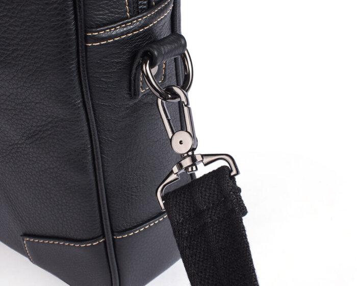 Genuine-Leather-Mens-Briefcase-Shoulder-Bag-GAB023-5