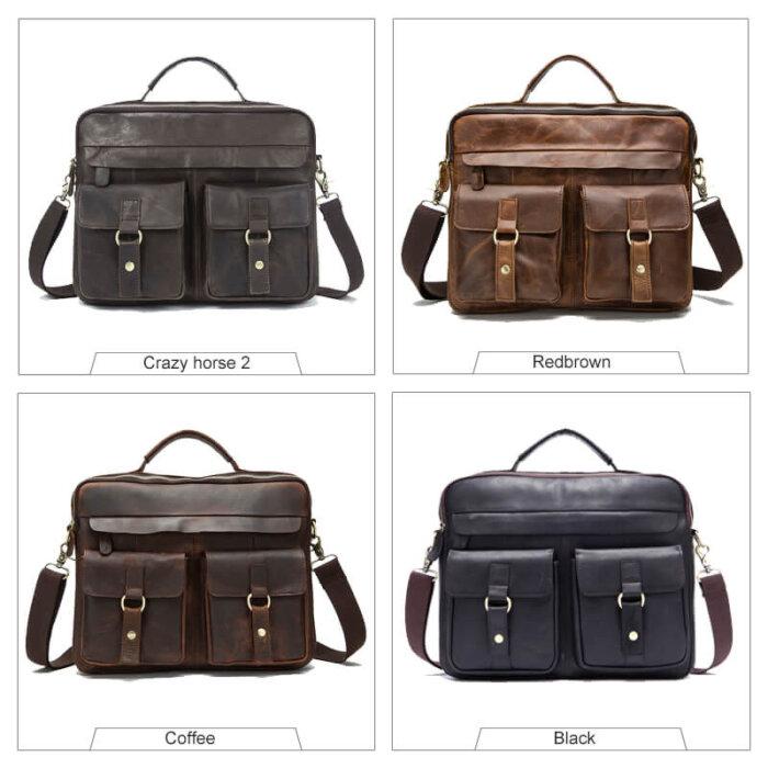 Genuine-Vintage-Briefcases-Leather-Bag-GAB021-1