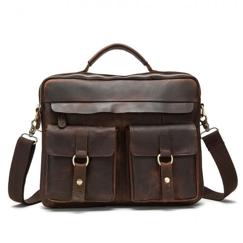 Genuine-Vintage-Briefcases-Leather-Bag-GAB021-2