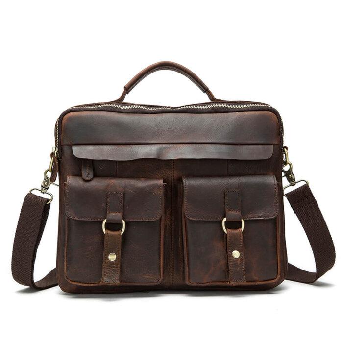 Genuine-Vintage-Briefcases-Leather-Bag-GAB021-2