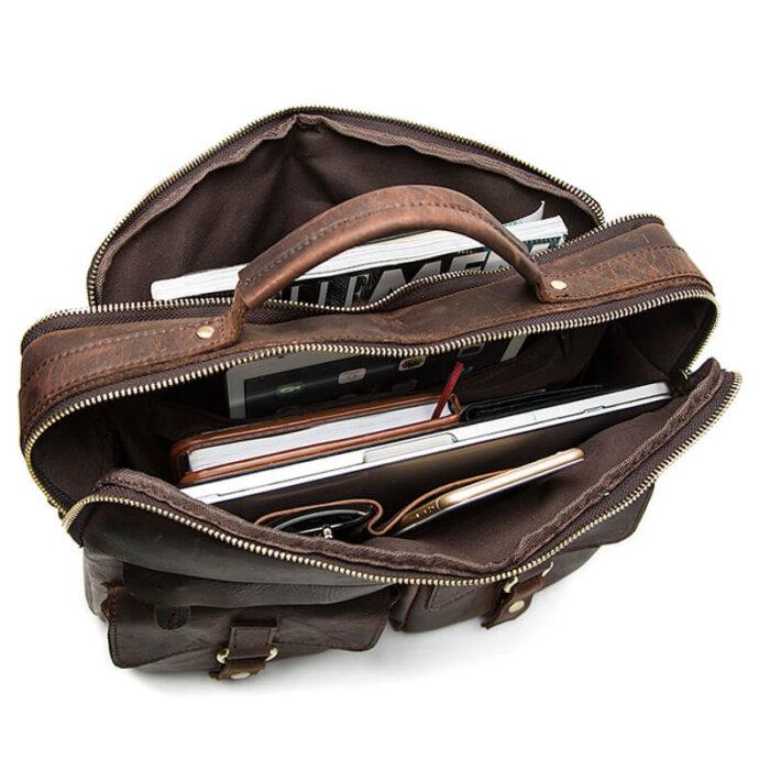 Genuine-Vintage-Briefcases-Leather-Bag-GAB021-3