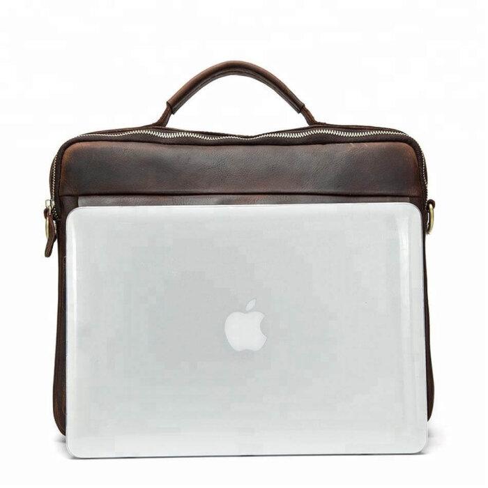 Genuine-Vintage-Briefcases-Leather-Bag-GAB021-4