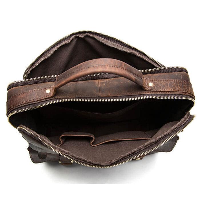 Genuine-Vintage-Briefcases-Leather-Bag-GAB021-5