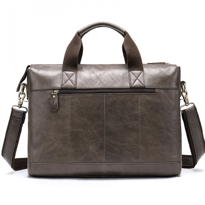 Genuine-leather-business-laptop-bags-briefcase-GAB007-3