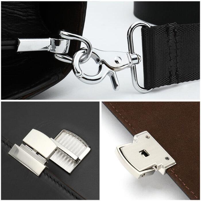 Handmade-genuine-Leather-for-men-briefcase-GAB002-6
