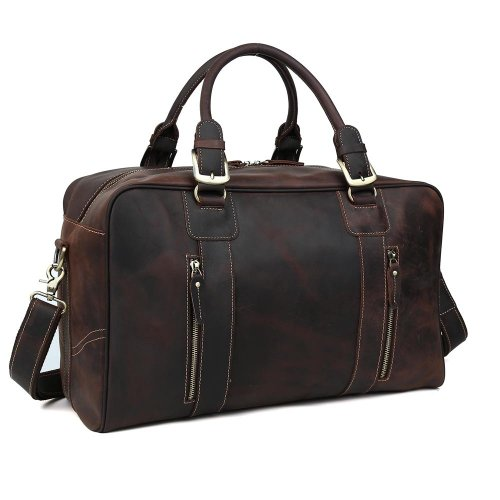 Horse-Leather-Mens-Travel-Bag-Wholesale-GDB015-2