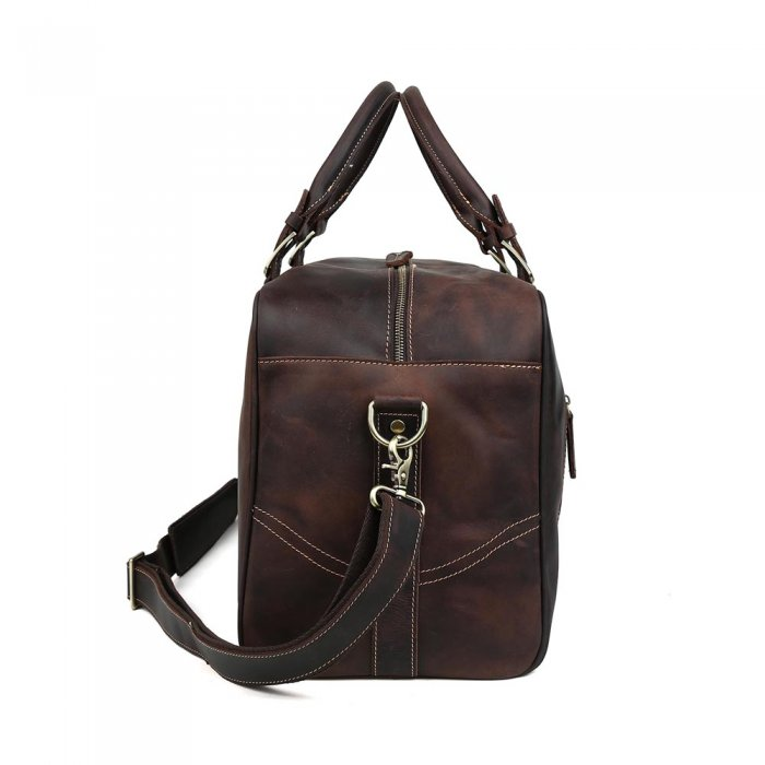 Horse-Leather-Mens-Travel-Bag-Wholesale-GDB015-3