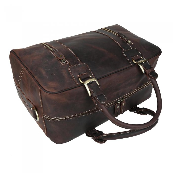 Horse-Leather-Mens-Travel-Bag-Wholesale-GDB015-4