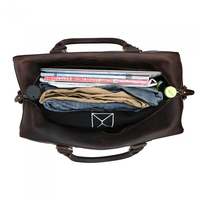 Horse-Leather-Mens-Travel-Bag-Wholesale-GDB015-6