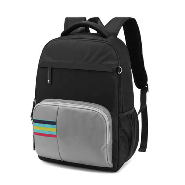 Kids-School-Bags-Backpack-SC020-1