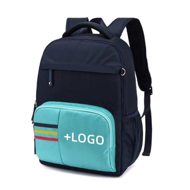 Kids-School-Bags-Backpack-SC020-2