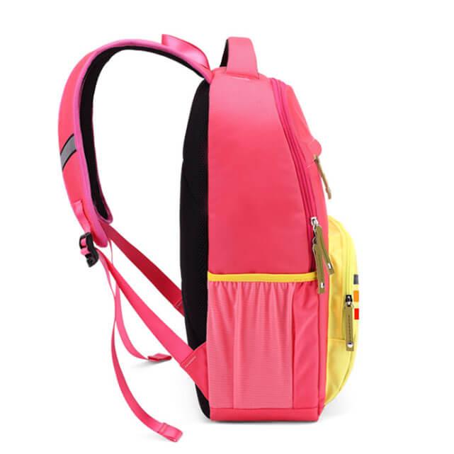 Kids-School-Bags-Backpack-SC020-3