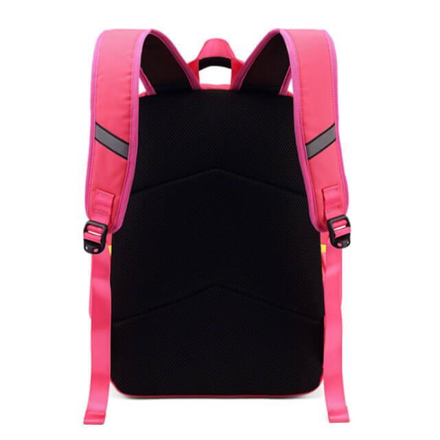 Kids-School-Bags-Backpack-SC020-4