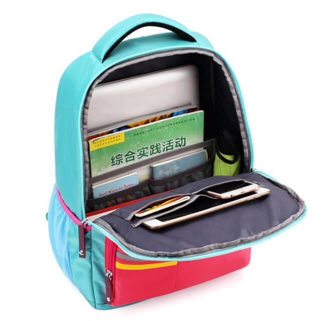 Kids-School-Bags-Backpack-SC020-5