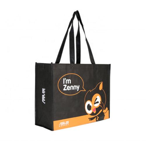 Laminated-Non-Woven-Shopping-Bag-SP007-2